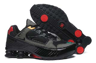 Mens Nike Shox R4 301 Shoes Cheap Sale China-2