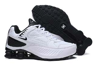 Mens Nike Shox R4 301 Shoes Cheap Sale China-9