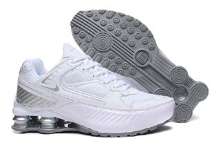 Mens Nike Shox R4 301 Shoes Cheap Sale China-7