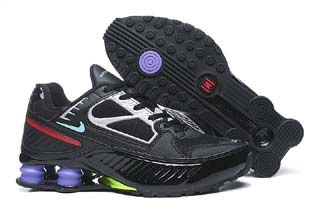 Womens Nike Shox R4 301 Shoes Cheap Sale China-10