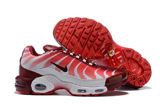 Mens Nike Air Max Plus TN Shoes Wholesale Cheap-61