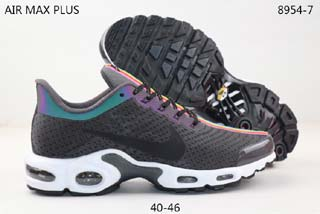 Mens Nike Air Max Plus TN Shoes Wholesale Cheap-58