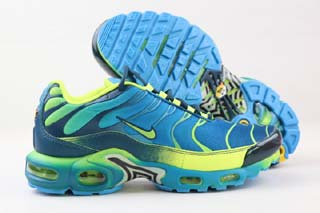 Mens Nike Air Max Plus TN Shoes Wholesale Cheap-64