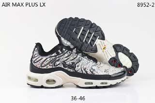 Mens Nike Air Max Plus TN Shoes Wholesale Cheap-59