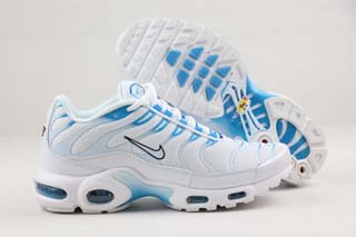 Mens Nike Air Max Plus TN Shoes Wholesale Cheap-60