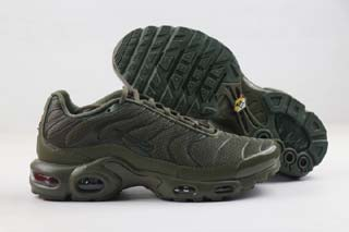 Mens Nike Air Max Plus TN Shoes Wholesale Cheap-63