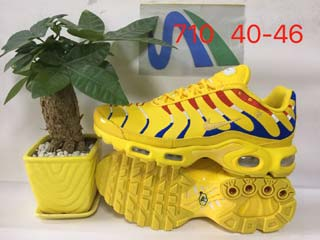Mens Nike Air Max Plus TN Shoes Wholesale Cheap-52