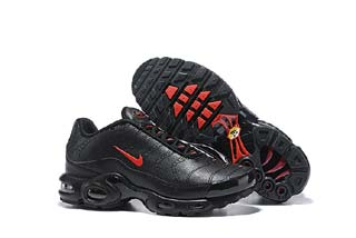 Mens Nike Air Max Plus TN Shoes Wholesale Cheap-47