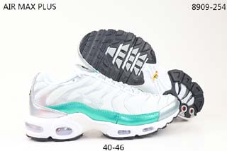 Mens Nike Air Max Plus TN Shoes Wholesale Cheap-48