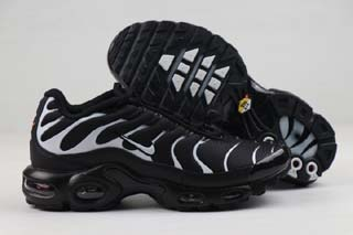 Mens Nike Air Max Plus TN Shoes Wholesale Cheap-51