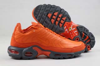 Mens Nike Air Max Plus TN Shoes Wholesale Cheap-57
