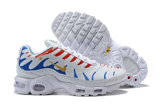 Mens Nike Air Max Plus TN Shoes Wholesale Cheap-65