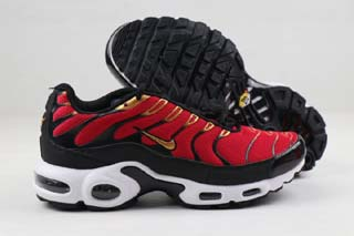 Mens Nike Air Max Plus TN Shoes Wholesale Cheap-54
