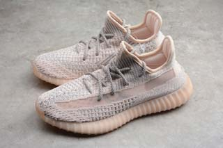 Adidas Yeezy Boost 350 V2 Womens Shoes-55
