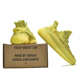 Adidas Yeezy Boost 350 V2 Womens Shoes-56