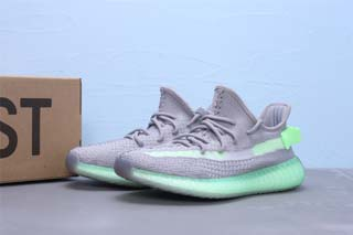 Adidas Yeezy Boost 350 V2 Womens Shoes-57