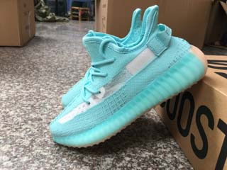 Adidas Yeezy Boost 350 V2 Mens Shoes-55
