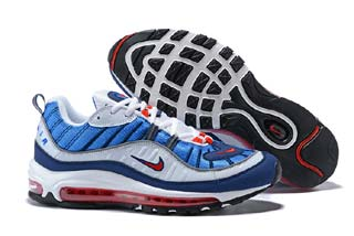 Mens Nike Air Max 98 Shoes Cheap Sale China-4