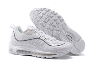 Mens Nike Air Max 98 Shoes Cheap Sale China-7