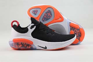 Nike Joyride Run FK Womens-5