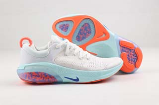 Nike Joyride Run FK Womens-1