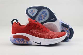 Nike Joyride Run FK Womens-4