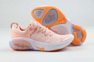Nike Joyride Run FK Womens-6