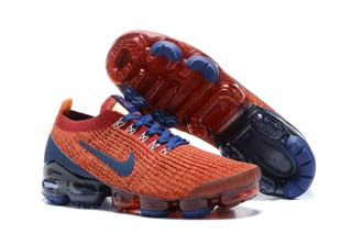 Womens Nike Air Vapormax Flyknit 2019 Shoes Wholesale-37