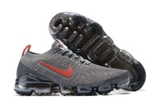 Womens Nike Air Vapormax Flyknit 2019 Shoes Wholesale-30