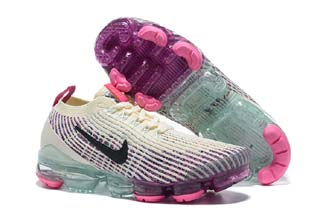 Womens Nike Air Vapormax Flyknit 2019 Shoes Wholesale-23