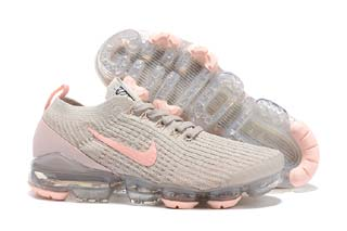 Womens Nike Air Vapormax Flyknit 2019 Shoes Wholesale-32