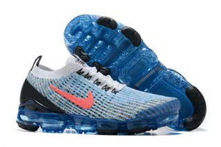 Womens Nike Air Vapormax Flyknit 2019 Shoes Wholesale-22