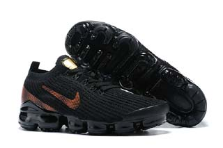 Womens Nike Air Vapormax Flyknit 2019 Shoes Wholesale-33
