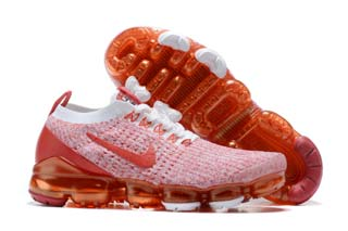 Womens Nike Air Vapormax Flyknit 2019 Shoes Wholesale-38