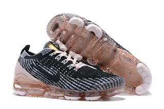 Womens Nike Air Vapormax Flyknit 2019 Shoes Wholesale-21