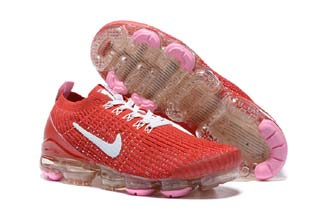Womens Nike Air Vapormax Flyknit 2019 Shoes Wholesale-34