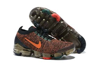 Womens Nike Air Vapormax Flyknit 2019 Shoes Wholesale-28