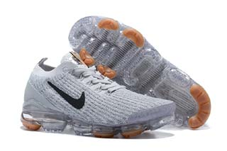 Womens Nike Air Vapormax Flyknit 2019 Shoes Wholesale-39
