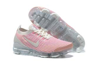 Womens Nike Air Vapormax Flyknit 2019 Shoes Wholesale-31