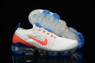 Womens Nike Air Vapormax Flyknit 2019 Shoes Wholesale-9