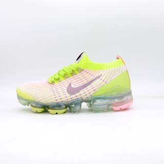 Womens Nike Air Vapormax Flyknit 2019 Shoes Wholesale-36