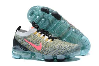 Womens Nike Air Vapormax Flyknit 2019 Shoes Wholesale-29
