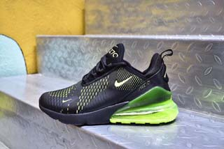 Mens Nike Air Max 270 Shoes-20