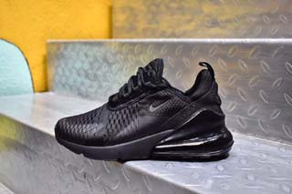Mens Nike Air Max 270 Shoes-18