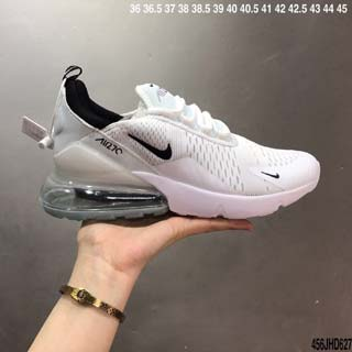 Mens Nike Air Max 270 Shoes-15