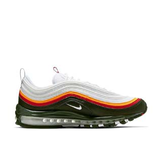 Women Nike Air Max 97 Shoes-6