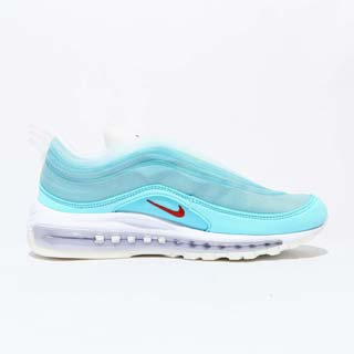Women Nike Air Max 97 Shoes-5