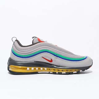 Women Nike Air Max 97 Shoes-1