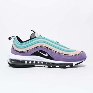 Women Nike Air Max 97 Shoes-7