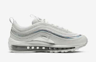 Women Nike Air Max 97 Shoes-15
